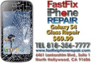 Image 6 | Fastfix Iphone Repair & Vape Crave Lounge