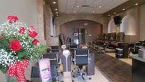 Image 2 | Toe Paradise Nail Salon & Spa