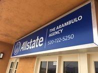Image 4 | Michael L Arambulo: Allstate Insurance