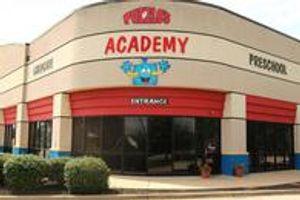 Image 2   Puzzle's Academy Child Development Center