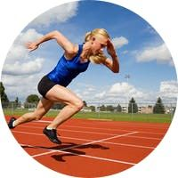 Sports Rehab / Performance
