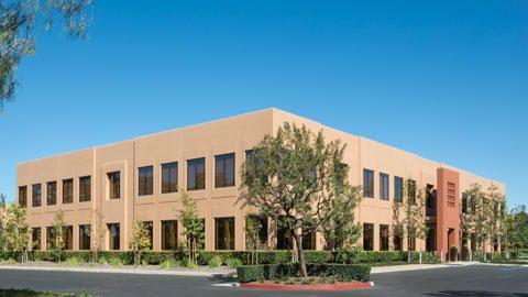 Market Place Center, 3200 El Camino Real Irvine, CA 92602