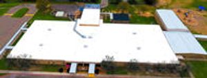 Image 9 | R.B.T. Construction Framing & Roofing Divisions