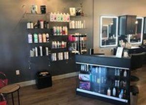 Image 9 | Americo's Hair Salon