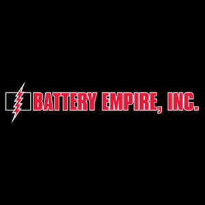 Image 1 | Battery Empire Inc