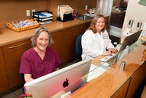 Image 5 | Manhattan Hematology Oncology Associates
