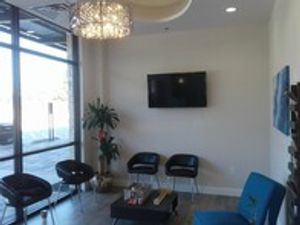 Image 8 | Parsell Family Dental