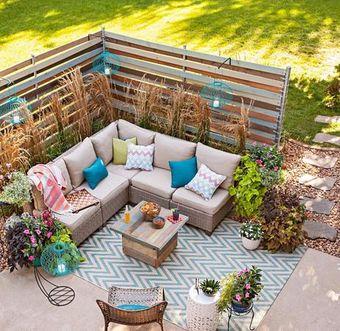 Image 11 | Lowe's Home Improvement