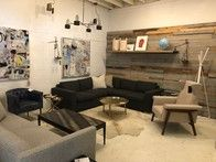 Great selection of modern furniture!