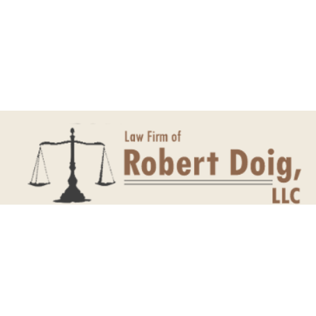 Image 1 | Doig Robert Law Firm