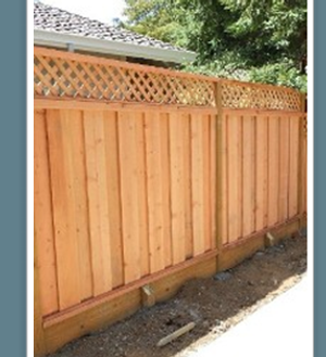 Image 2 | Noble Fencing