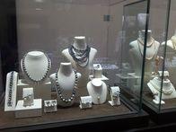 Image 6 | Snow's Jewelers