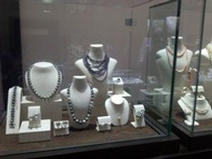 Image 6   Snow's Jewelers