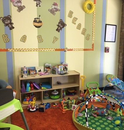 Image 3 | Right Steps Childcare & Academy