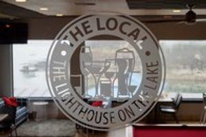 Image 8 | The Lighthouse Restaurant & Lounge