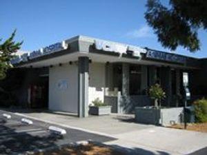 Image 9 | VCA Blossom Hill Animal Hospital