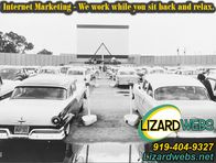 We handle marketing - you handle your business - watch it work!