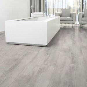 Image 8 | Hernandez Wholesale Floors & Carpet