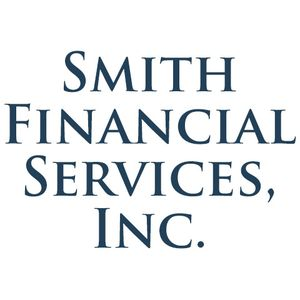 Image 1 | Smith Financial Services, Inc.