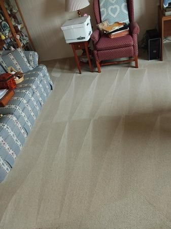 Image 9 | Clean Rite Carpet Cleaning