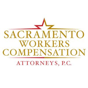 Sacramento Workers' Compensation Attorneys, P.C., has a proven track record of handling workers' compensation cases in Northern California.