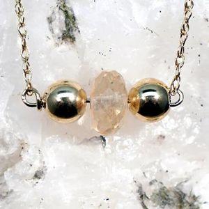 Image 2 | Oregon Sunstone Jewels