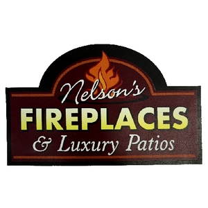 Image 1 | Nelson Fireplaces And Luxury Patios