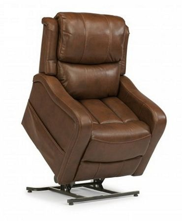 Ask about our selection of recliners and lift chairs.