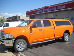 A Better Truck Cap & Hitch has been serving the city of Painesville, OH since 1987.