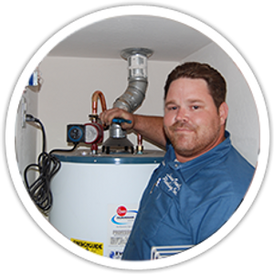 Our plumbing services come with great quality.