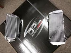Auto Cooling Systems Chino Hills, CA 91709