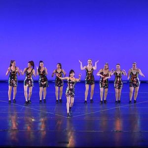 Image 5 | Agoura Hills Dance & Performing Arts Center