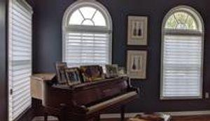 Amazing Window Shadings from CBG