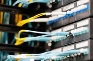 Cabling contractor