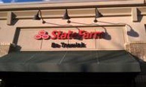 Image 5 | Bo Trawick - State Farm Insurance Agent