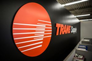 Image 2 | Trane Supply