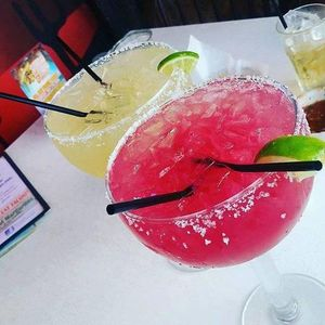 Image 8 | Tequila Sunrise Mexican Grill