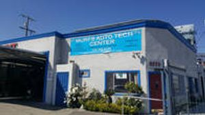 Image 3 | Murfs Auto Tech Center