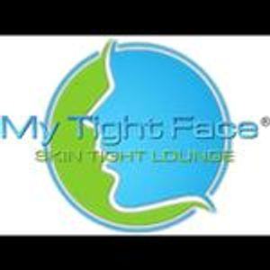 Image 1 | My Tight Face