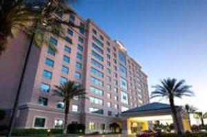 Image 4 | Residence Inn by Marriott Las Vegas Hughes Center