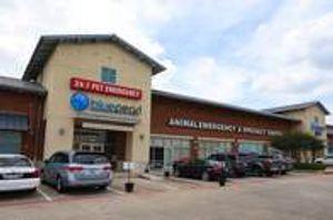 Image 2 | BluePearl Pet Hospital