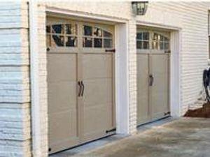 Image 6 | Garage Door Guru