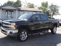 Used Truck Dealer near Nashville, TN 37210
