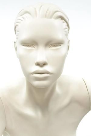 Image 8 | Oh Mannequin! & all things visual