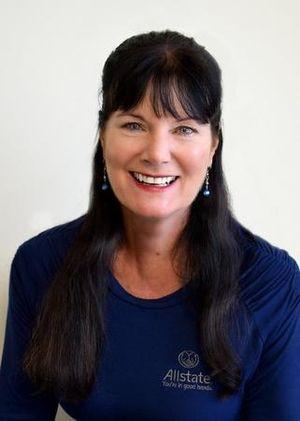 Cindy Netter, Licensed Sales Support
