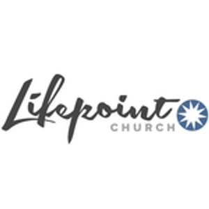 Image 1 | Lifepoint Church - Lewis Center
