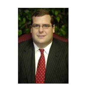 Darren M. Tawwater of Tawwater Law Firm, PLLC | Oklahoma City, OK