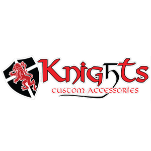 Image 1 | 5 Knights Custom Accessories
