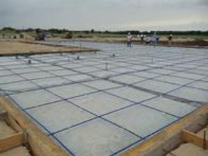 Image 5 | RM Rodriguez Construction