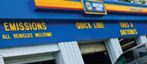 Image 3 | NAPA Auto Parts - Sanel Auto Parts